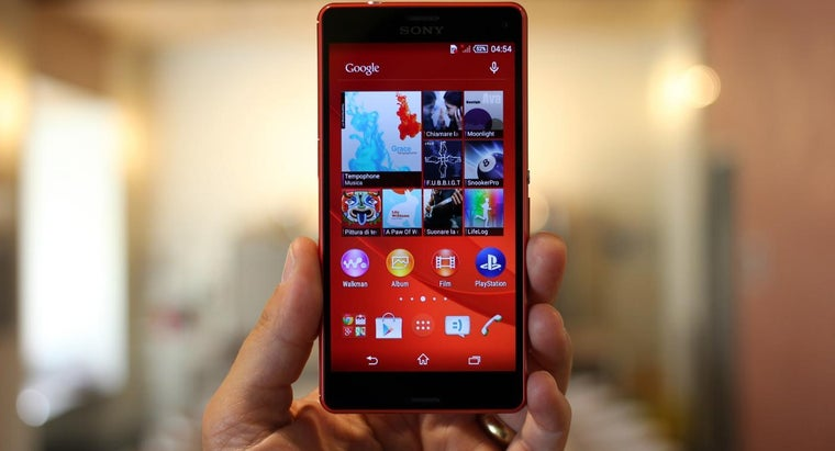 Where Can You Find Reviews of the 10 Best Smartphones?