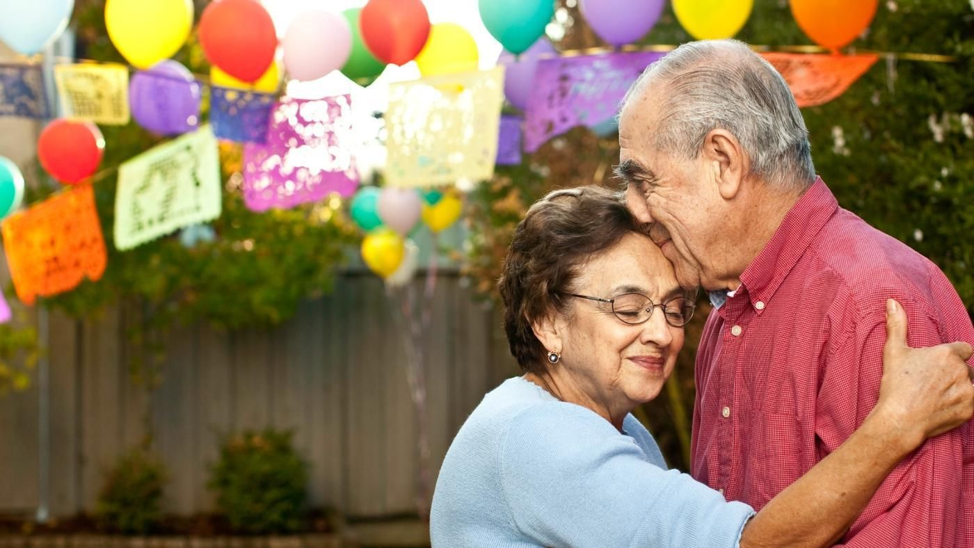 what is the 60th wedding anniversary called reference com