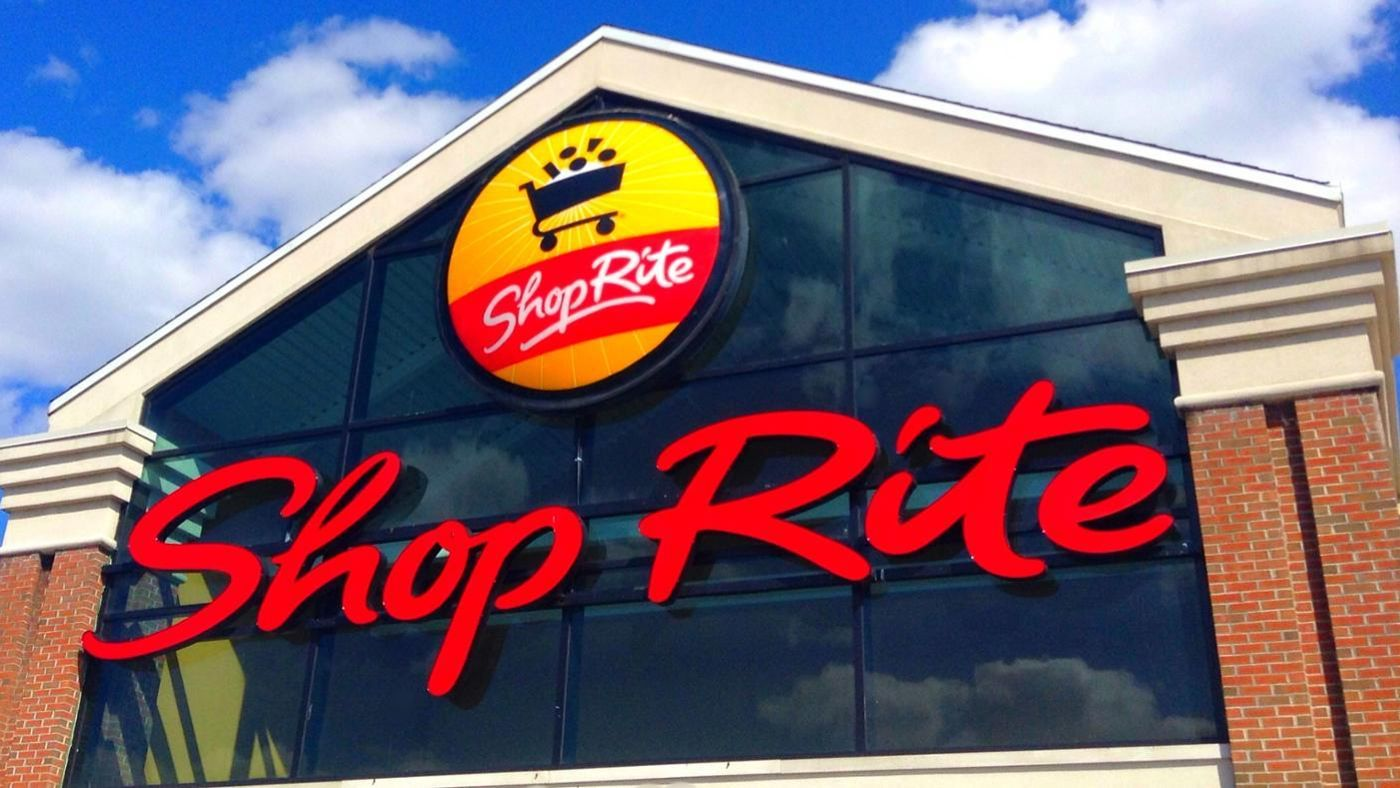 How can i apply for a shoprite job online reference falaconquin