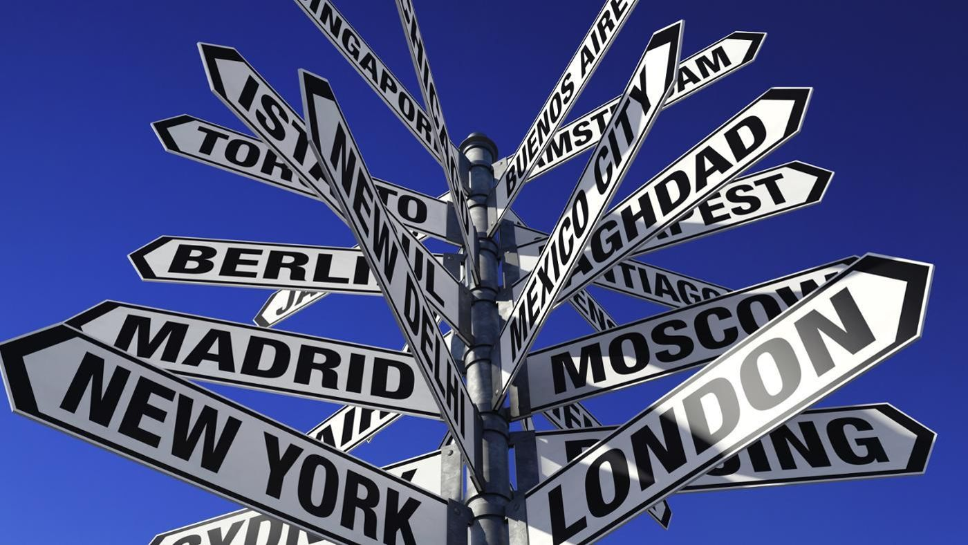 advantages disadvantages economic globalization And emerging economies abstract the topic of financial globalization has  always been highly controversial this controversy could be explained by the  benefits.