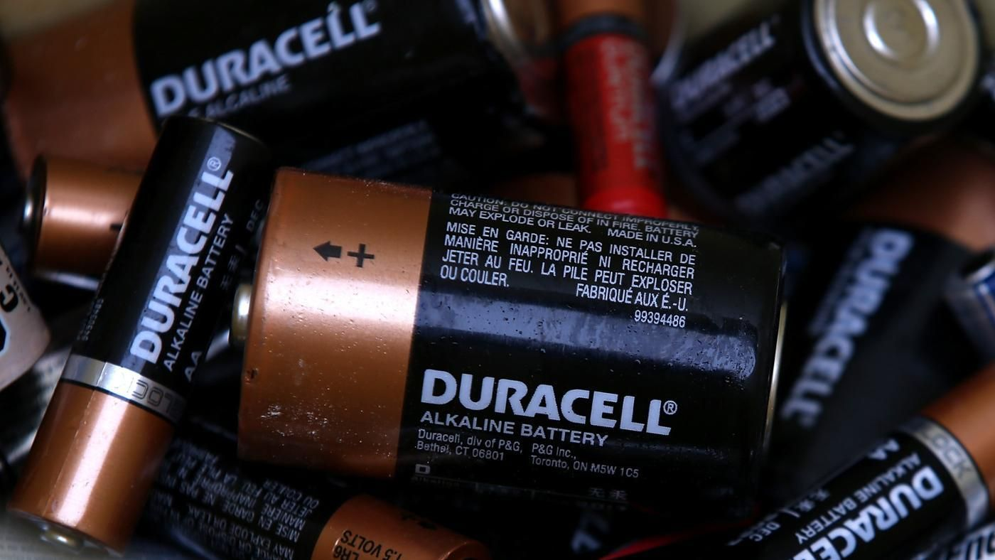 What batteries are equivalent to a cr927 reference nvjuhfo Gallery
