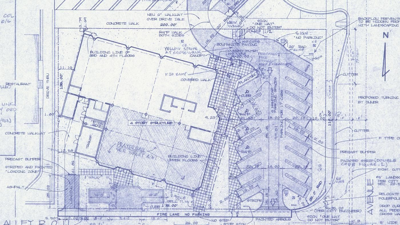 How do you get the blueprints of an existing building reference malvernweather Images