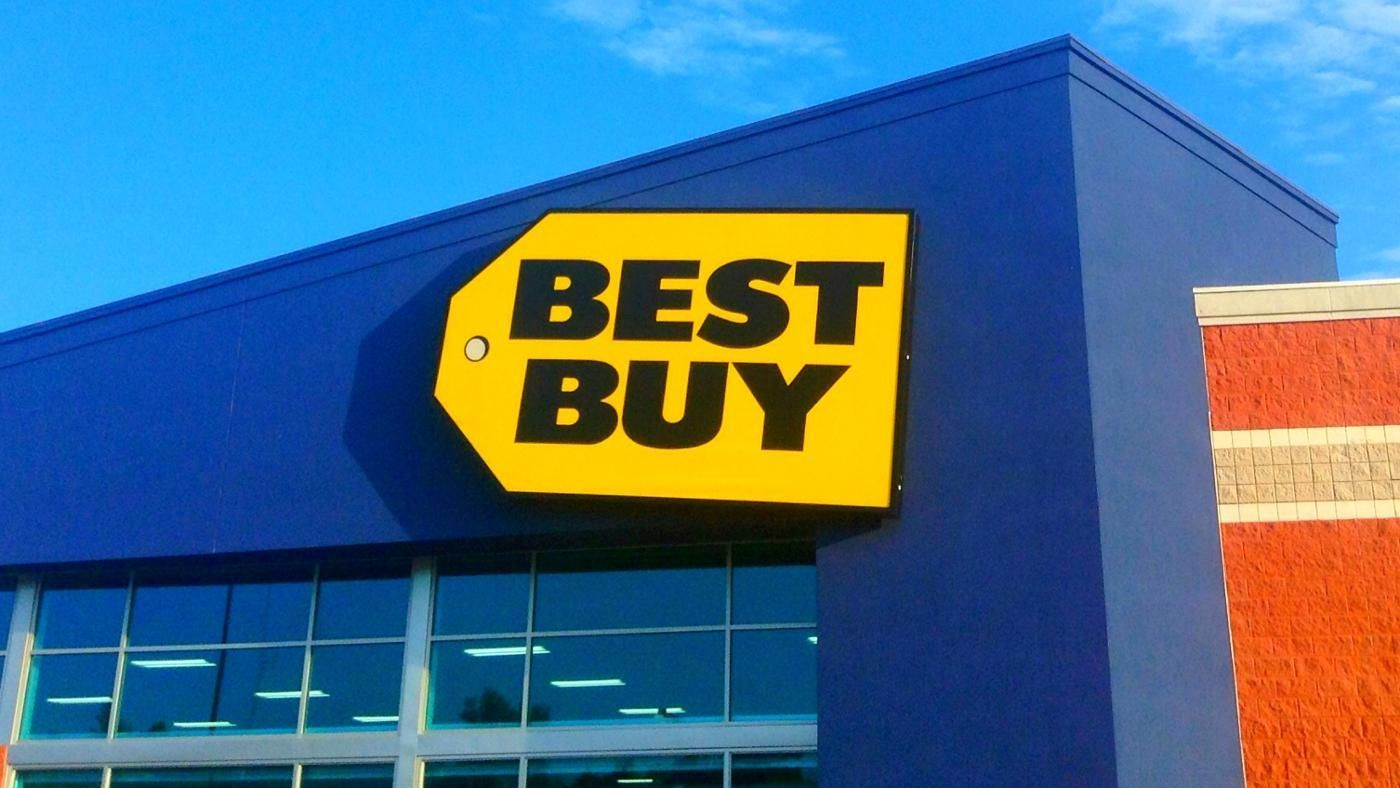 Best buy layaway options