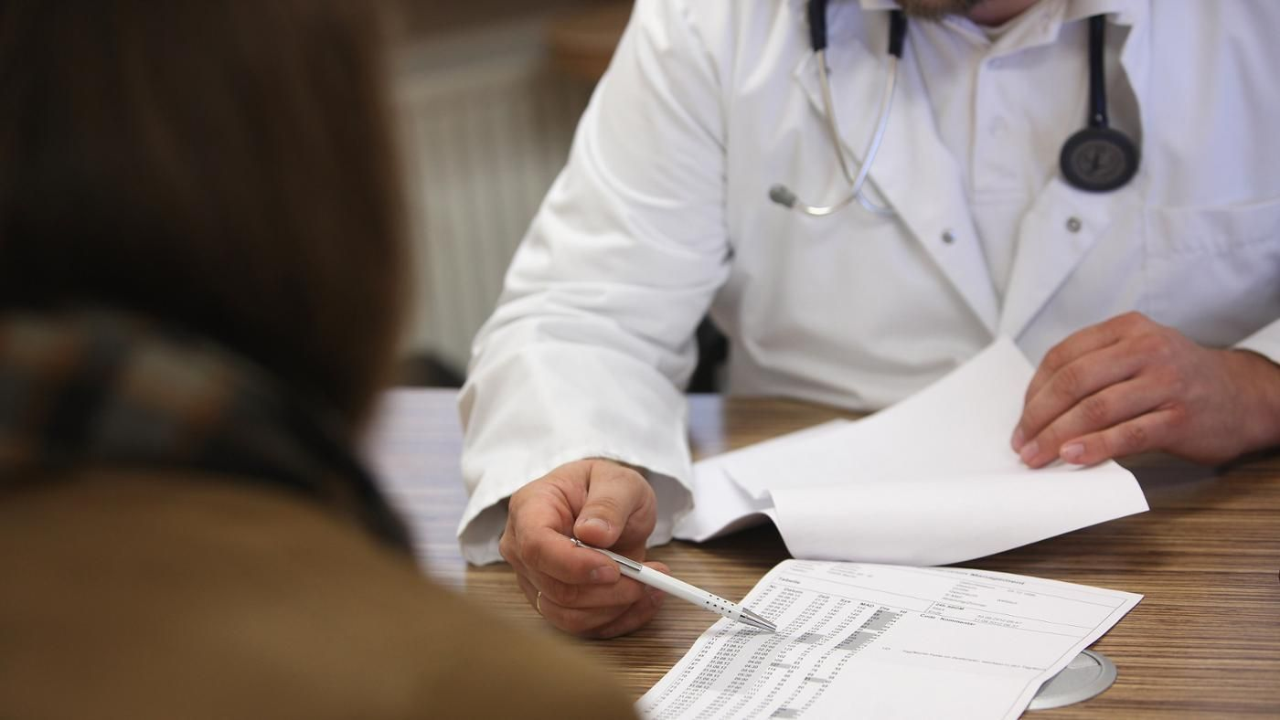 Government Records How Can I Look Up A Physicians Dea Number