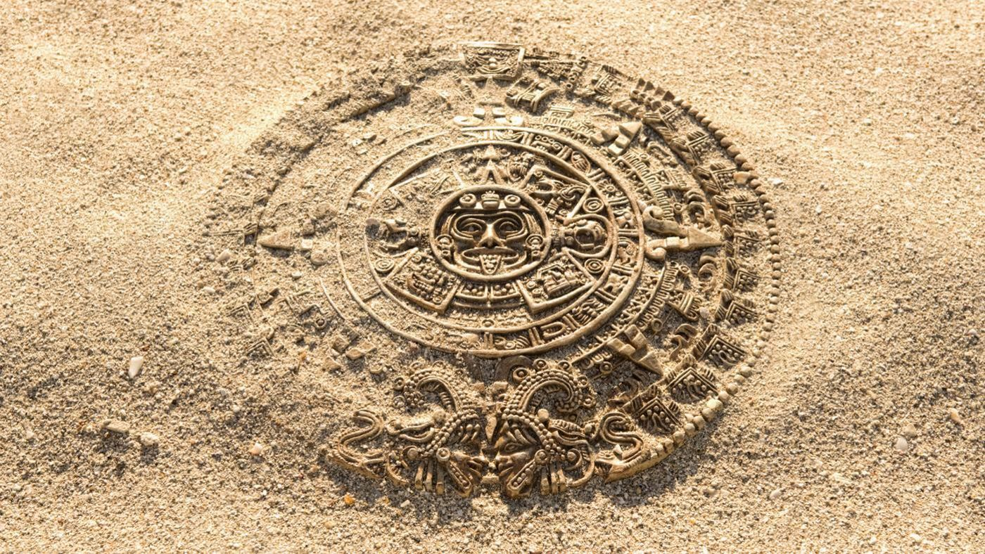 the rise and fall of the ancient aztec empire Aztec empire why do you think  didn't believe sun would always rise, so they offered human sacrifices to the sun god  fall of the aztec and inca empires.
