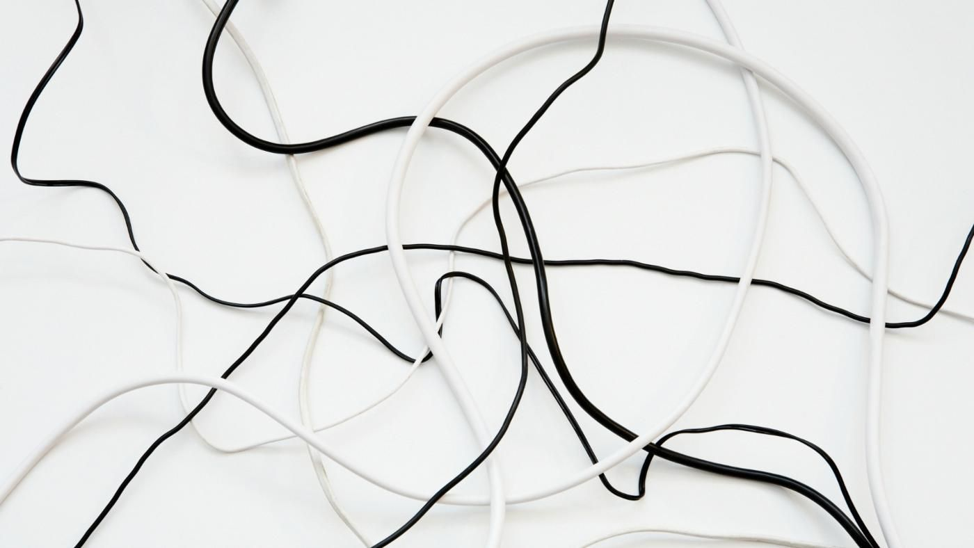 How Do I Choose the Correct Electrical Wire Size? | Reference.com