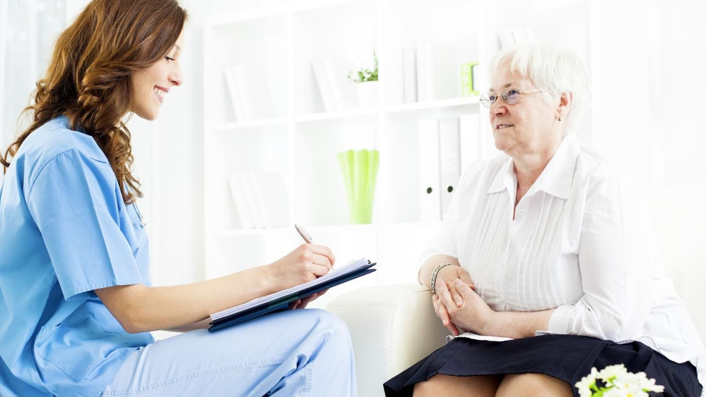 clinical psychology interview Asking your interviewer specific questions about the agency, such as the organizational structure, the main types of populations they work with or the services they offer, is an important part of a successful clinical psychology job interview.