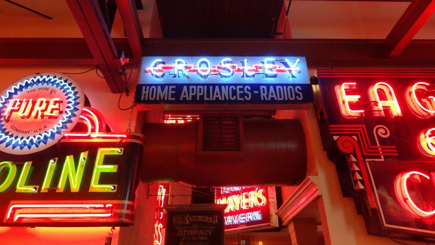 Who Makes Crosley Appliances Reference Com