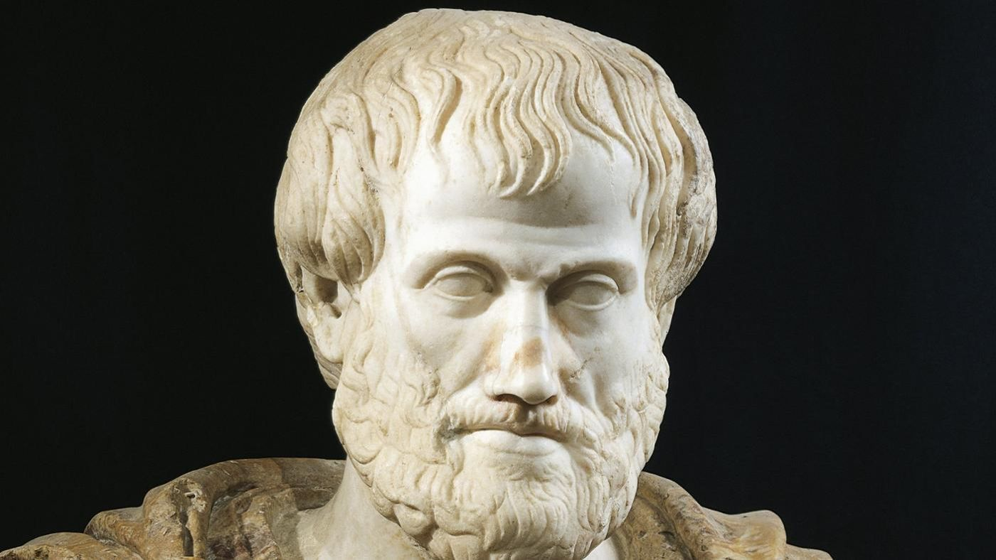 what did aristotle contribute to the Aristotle and education we only have scraps of his work, but his influence on educational thinking has been of fundamental importance aristotle (384 – 322 bc.