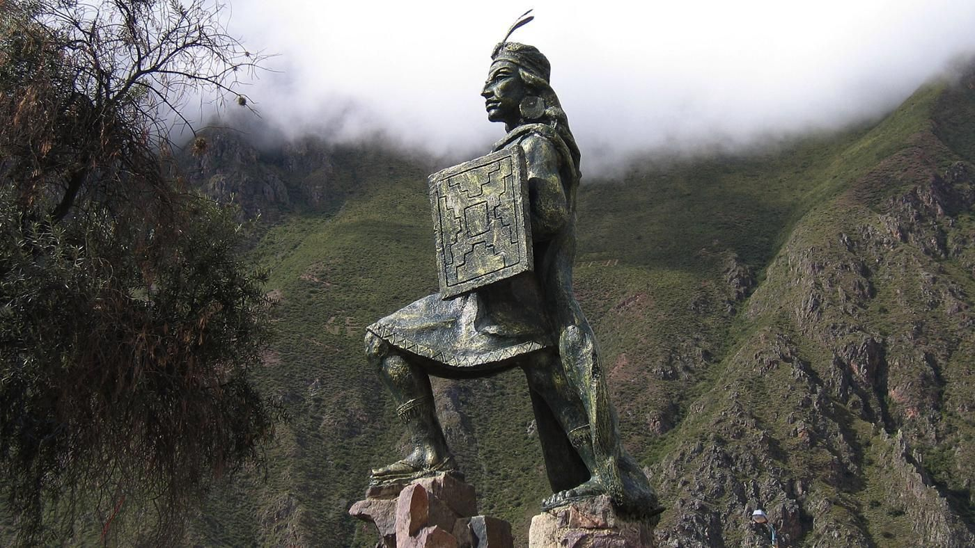 did incas write and keep records Why did they build it where they did  did incans write and keep records    aztec, mayan, and incan webquest.