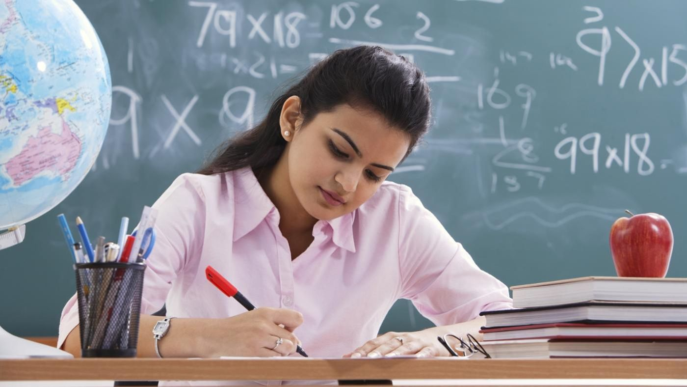 approaches to learning and studying education essay Become a studycom member and start learning now credit-by-exam regardless of age or education social-cognitive learning theory: definition and examples.