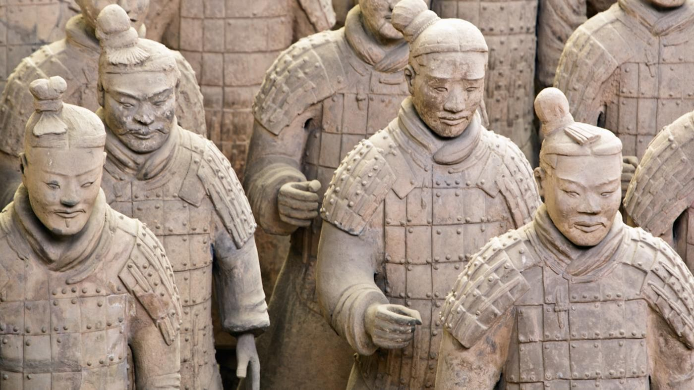 legalism during the chaotic era Key concept 21 the development and codification of religious and  and legalism) emerged in china during the  codification_of_religious_and_cultural_traditions.