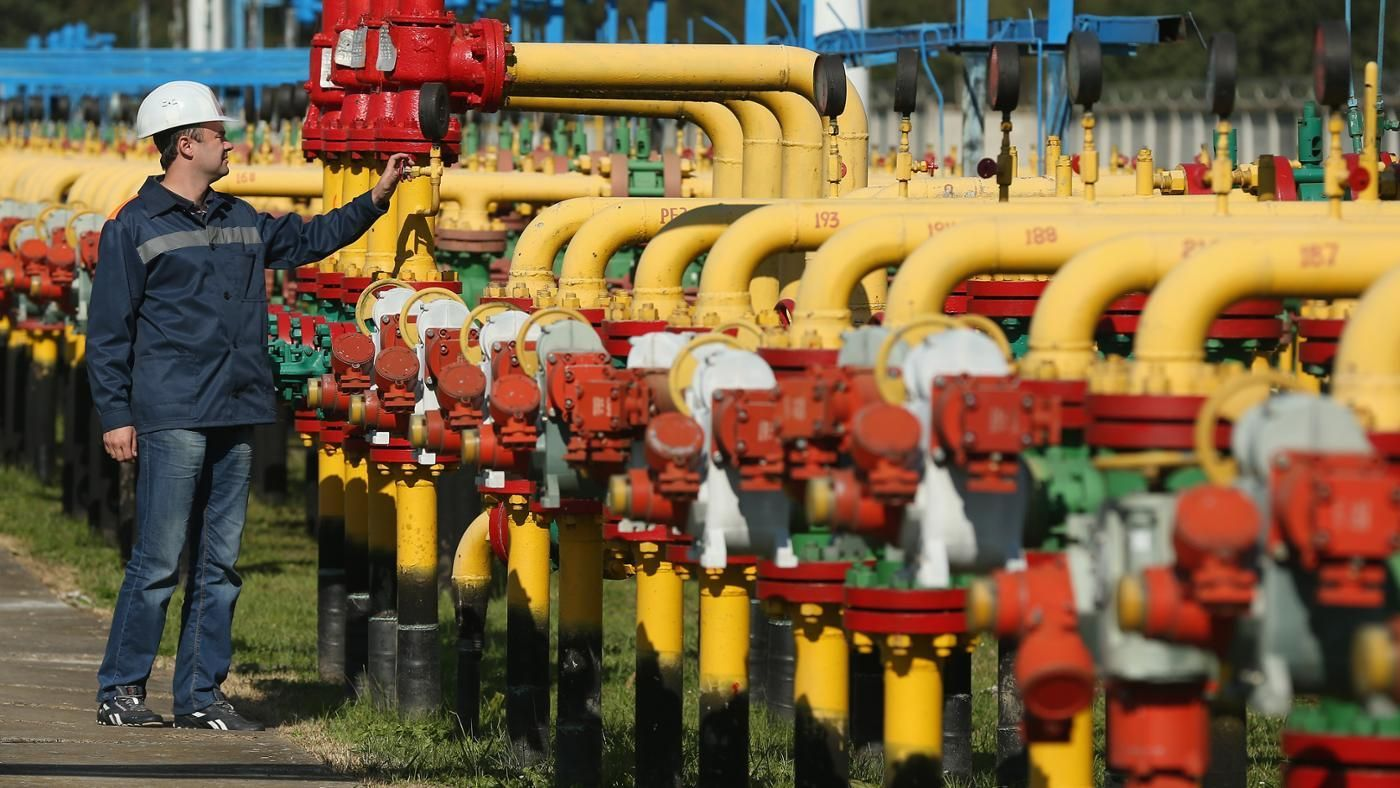 Mcf Natural Gas To Therms
