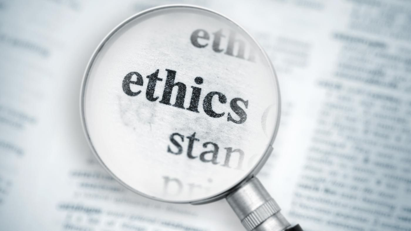 the influence of religion and ethics on the society Our unique degree course will allow you to study the relationship of culture to both religion and ethics,  in religion, culture and ethics  society, law.