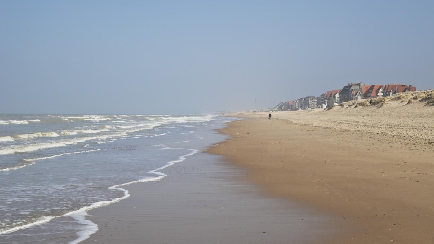 What Is The Difference Between Spring Tides And Neap Tides Reference Com