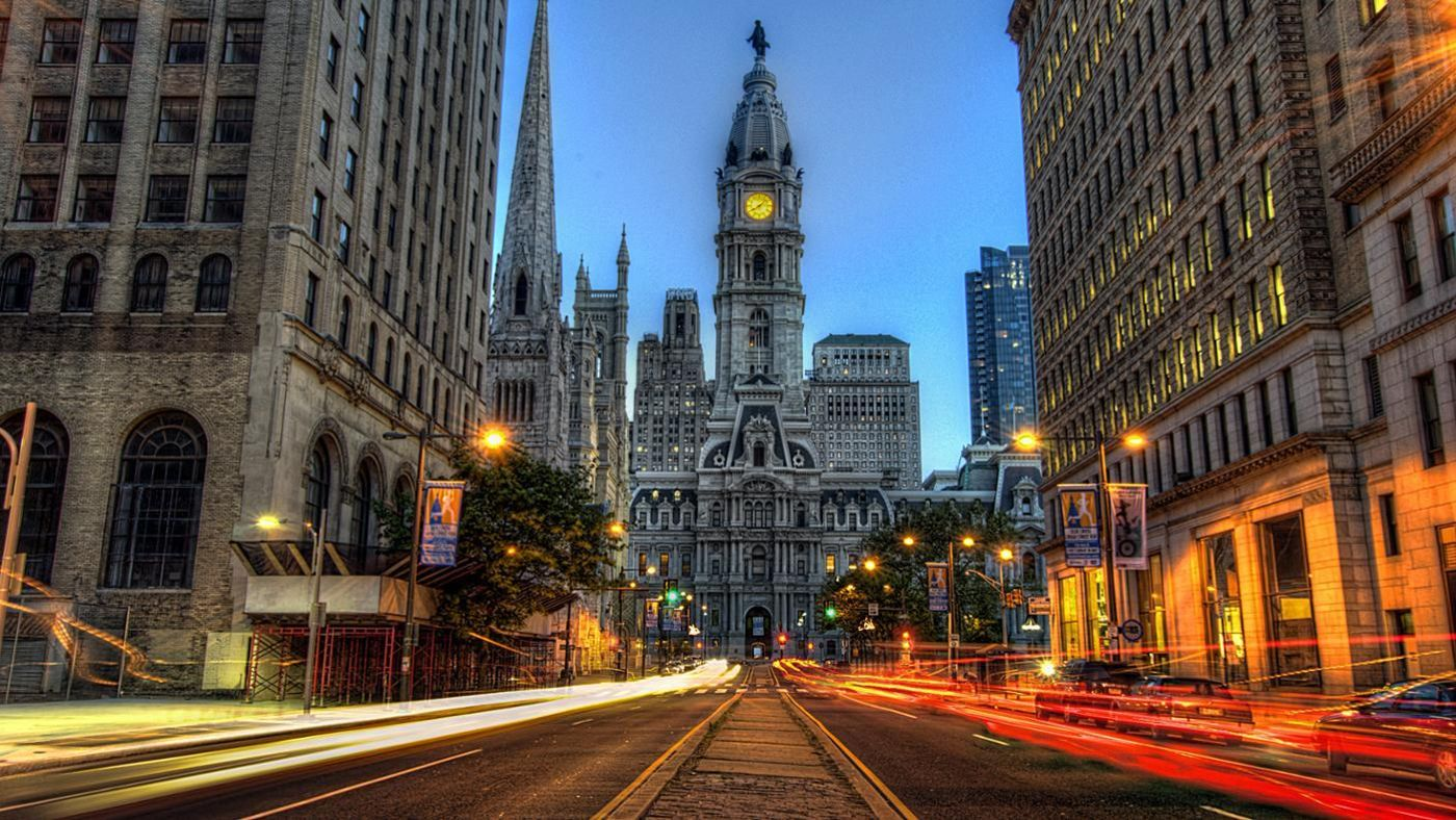 how far is it from new york to philadelphia. Black Bedroom Furniture Sets. Home Design Ideas