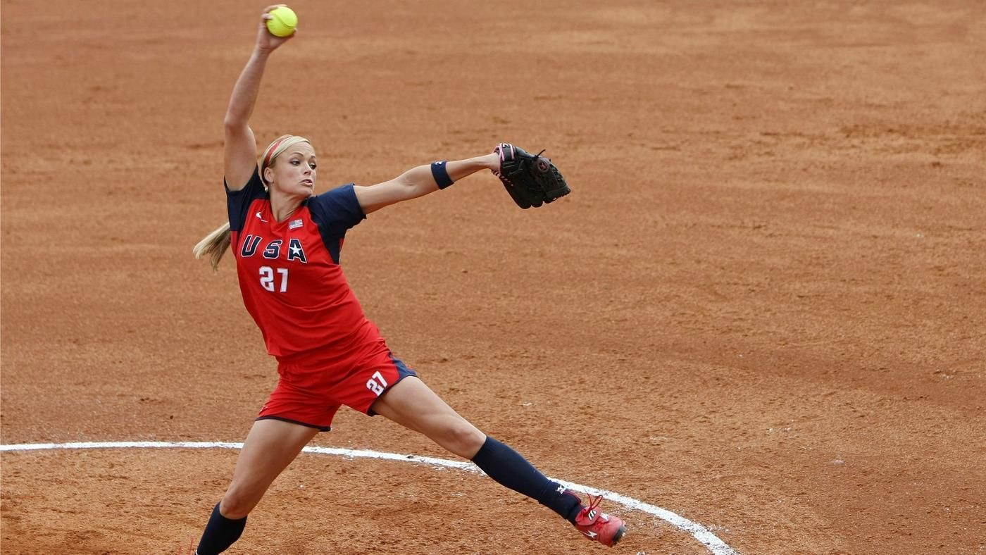 Jennie Finch Softball Jennie Finch Softball new images