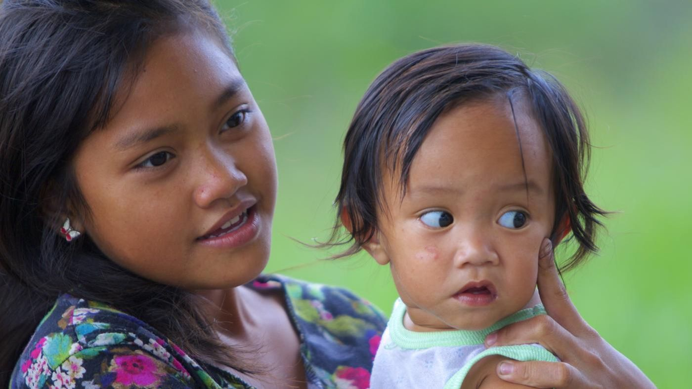 rethinking of filipino values Six million filipino children left labor migration of parents also skews the values of children as they view it only apart from rethinking the labor.