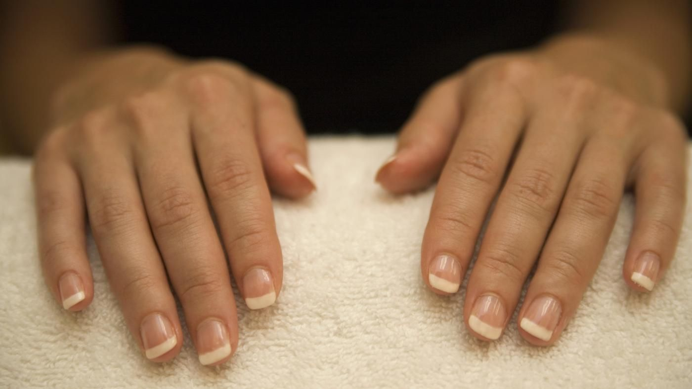 What Is a French Manicure? | Reference.com