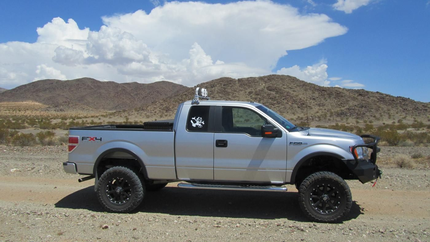 what is the gas mileage for a ford f 150. Black Bedroom Furniture Sets. Home Design Ideas