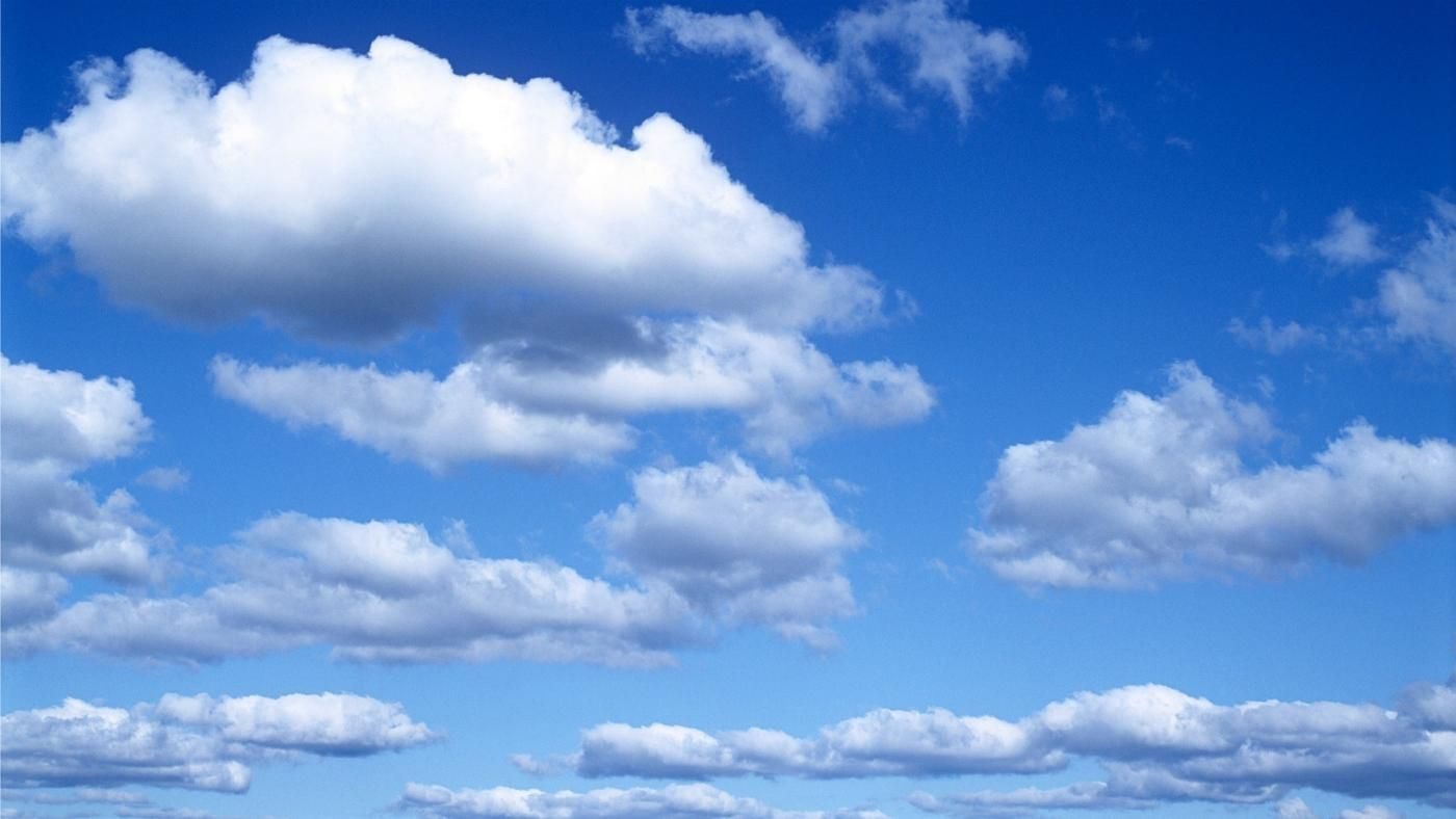 how-clouds-are-formed_c2ab1bca-f8ca-4ef8-a977-d606a4db8989 Online Forms Of Medical Colleges on coding schools, billing coding, supply stores, terminology course, billing fort collins, card steady care california, terminology word search, assistant certificate, learning english,