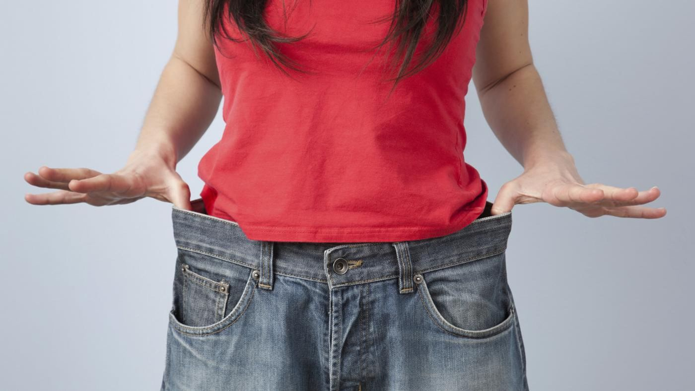 How Do You Convert Mens And Womens Pant Sizes Reference