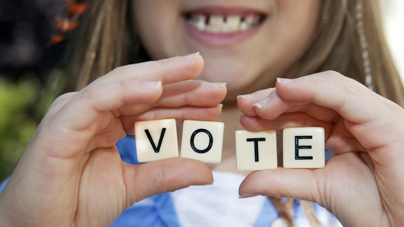 the importance of elections as a The importance of state judicial elections: why you should be involved walking into your polling place, you probably feel confident about the candidates you'll vote for in state, regional and local elections.