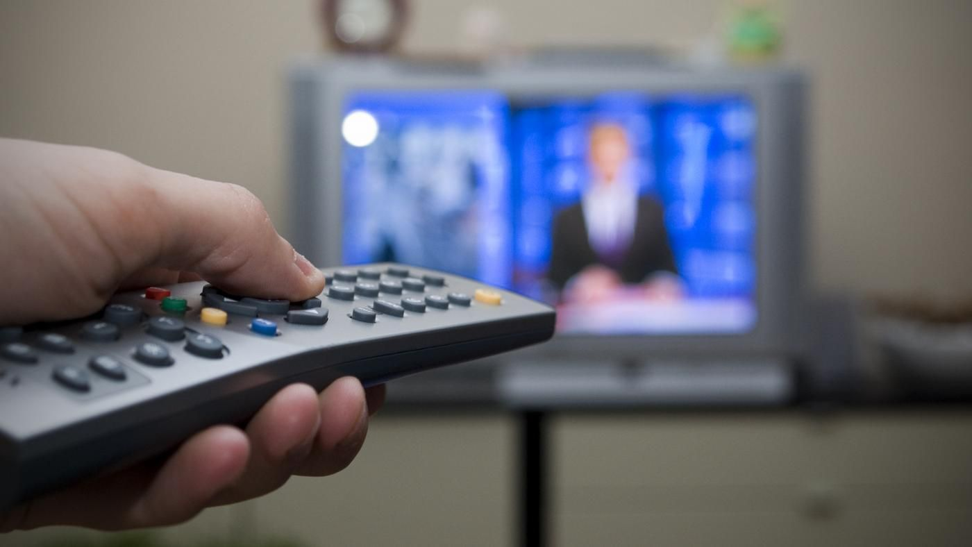 importance of television Television is a major form of mass communication millions of people tune in every day to watch the news, reality shows, or their favorite scripted drama.