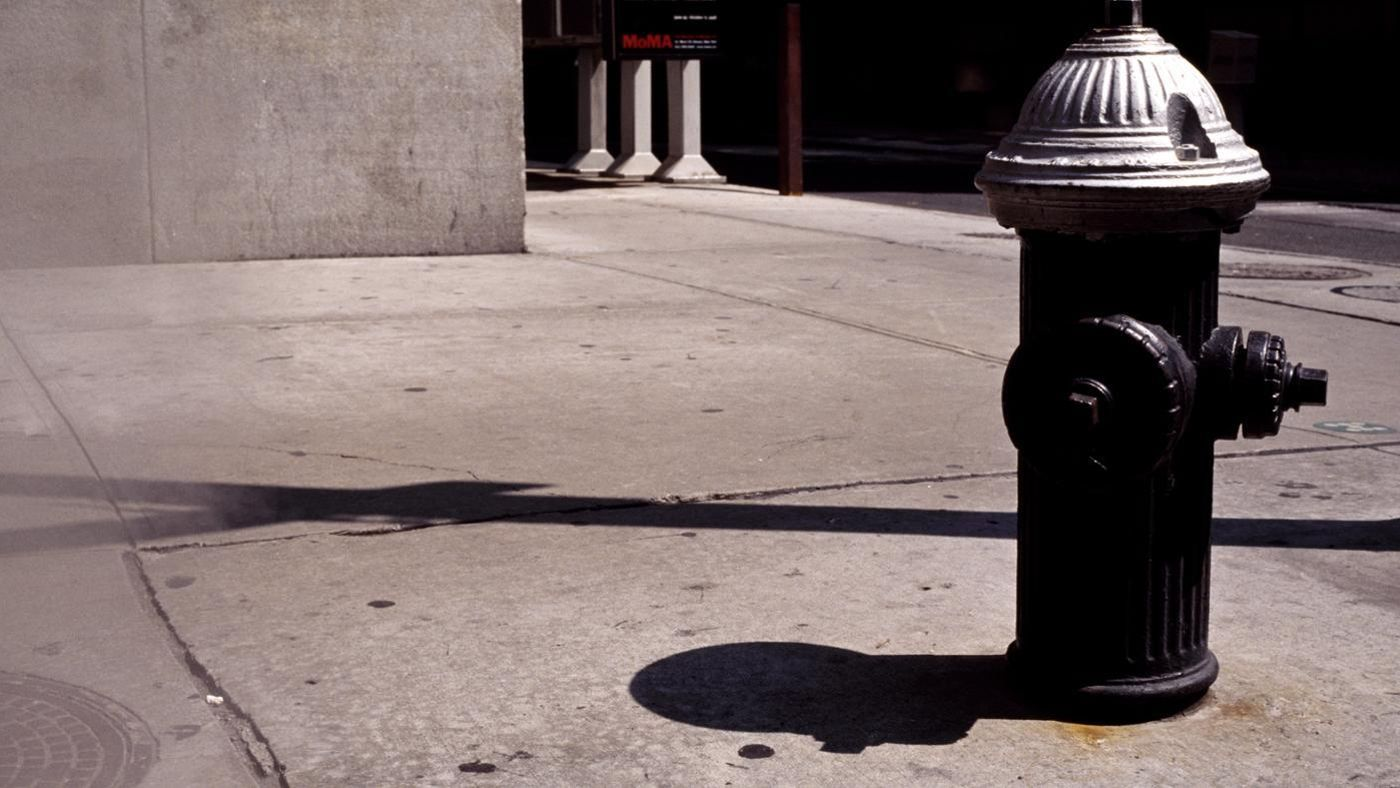 Traffic Ticket Nyc >> What Is the Legal Parking Distance From a Fire Hydrant in ...