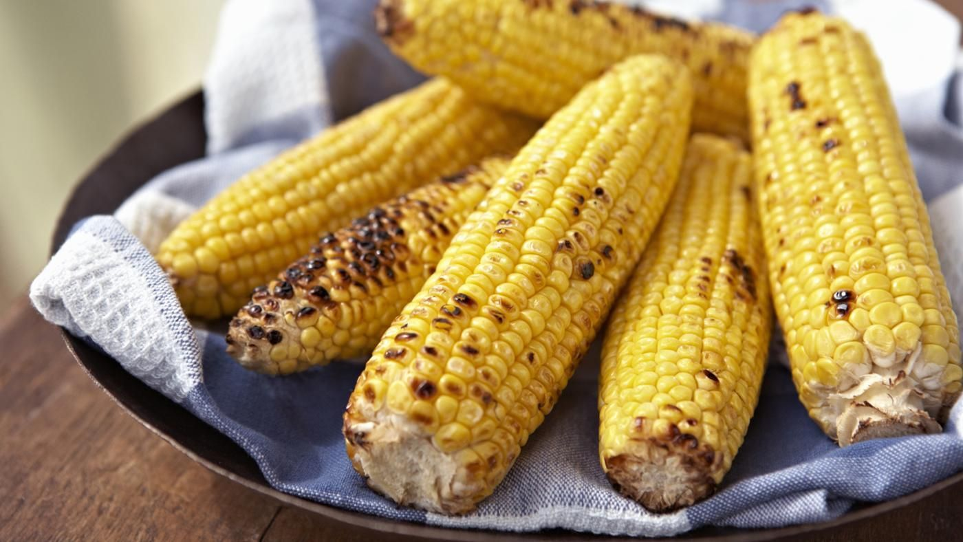 How Long Will Cooked Corn On The Cob Be Good In The