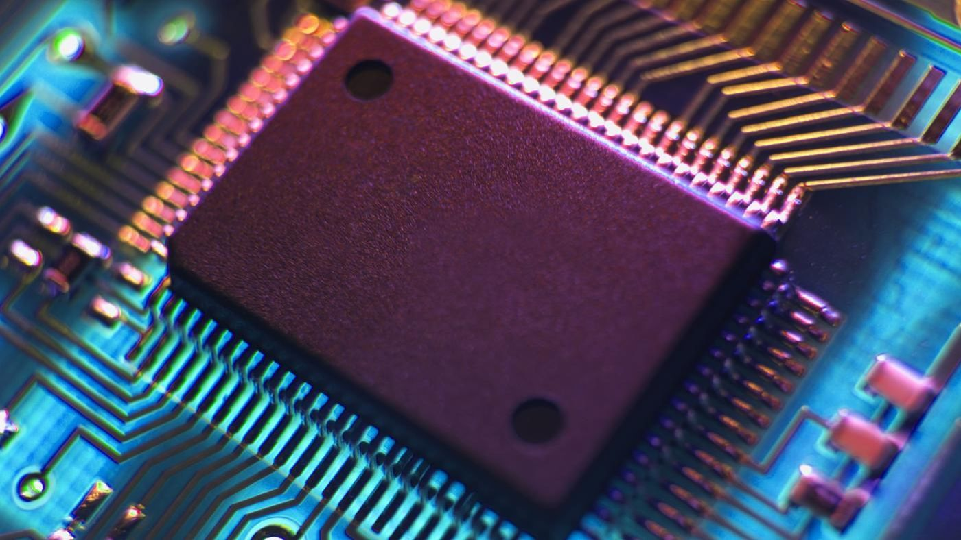 Image Result For Q Computer System Is Made Up Of