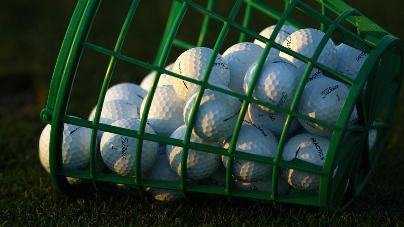 a look at the history of the game of golf and design of the gold ball History of the game of golf 'the game begins:' when rubber companies (like dunlop, which still produces golf balls) began mass-producing golf balls, the handmade gold ball business virtually disappeared 'history of golf ball.