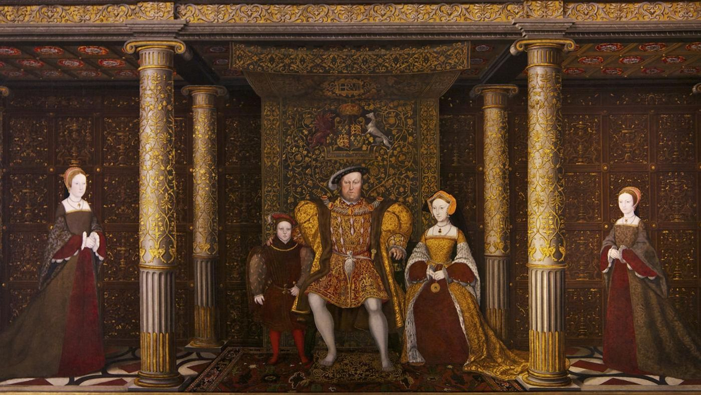 why did henry viii break from Henry viii and the break from rome success criteria describe three or more reasons why henry viii left the roman catholic church level 4c-b explain at least three reasons why henry viii left the roman catholic church.