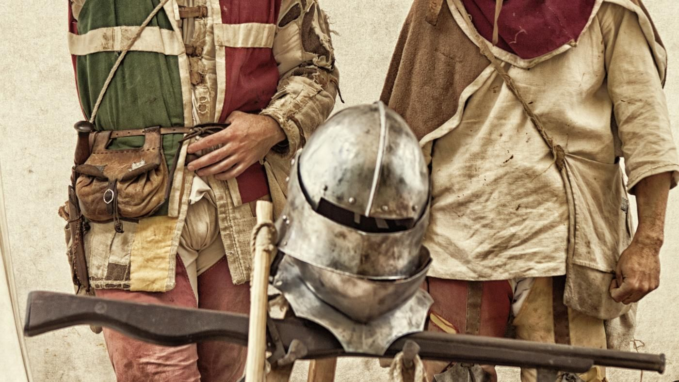 the middle ages 500 1400 Which labels for the middle ages best describe the era between 500 and 1400 in europe: the dark ages, the age of feudalism, the age of faith, or the golden age of europe.