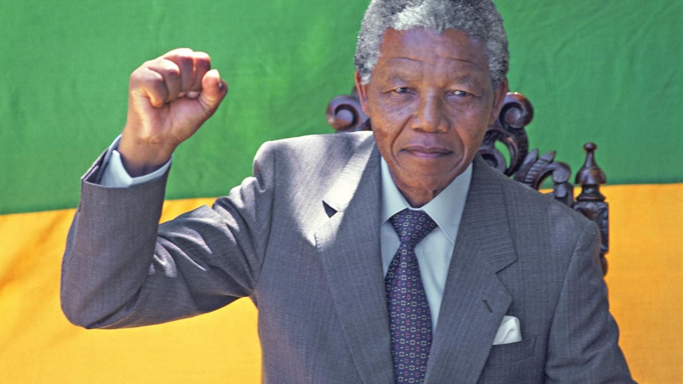nelson mandela accomplishments Nelson mandela born on july 18, 1918, in mvezo, a village in the transkei, nelson rolihlahla mandela became a prominent figure in global politics until recent times nelson was born on july 18 under the name rolihlahla mandela, to parents nonqaphi nosekeni and nkosi mphakanyiswa gadla mandela.
