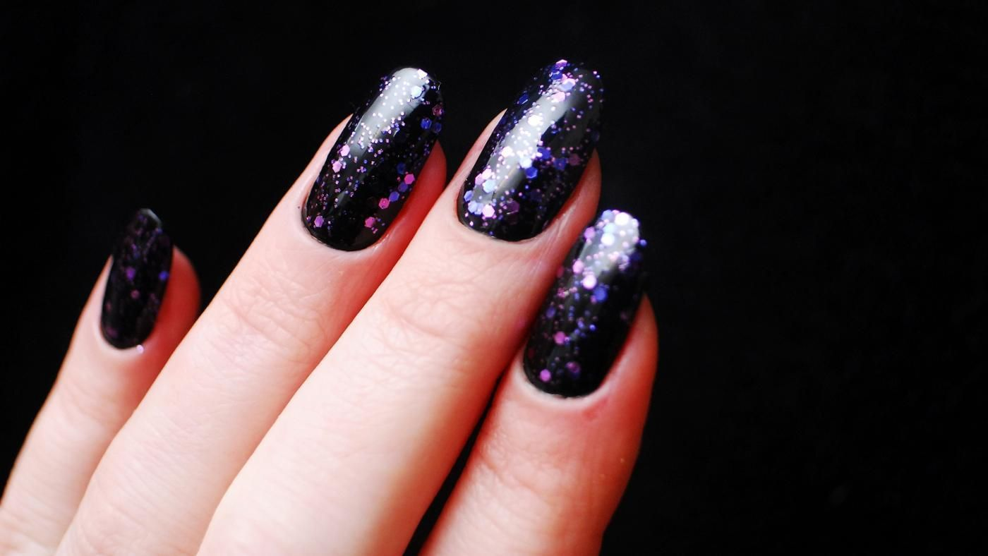 How Do You Take Off Fake Nails Without Acetone? | Reference.com