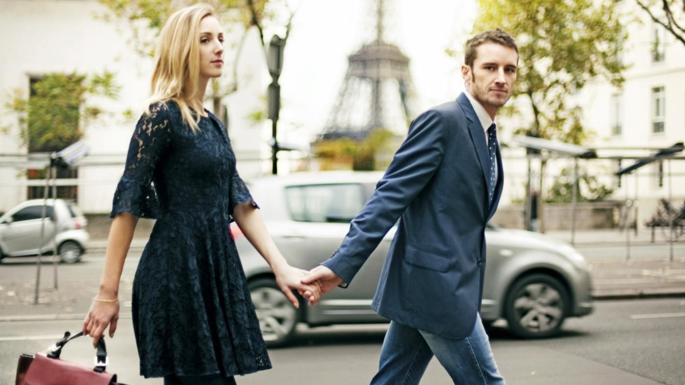 foto de What Do People Wear in France? Reference com