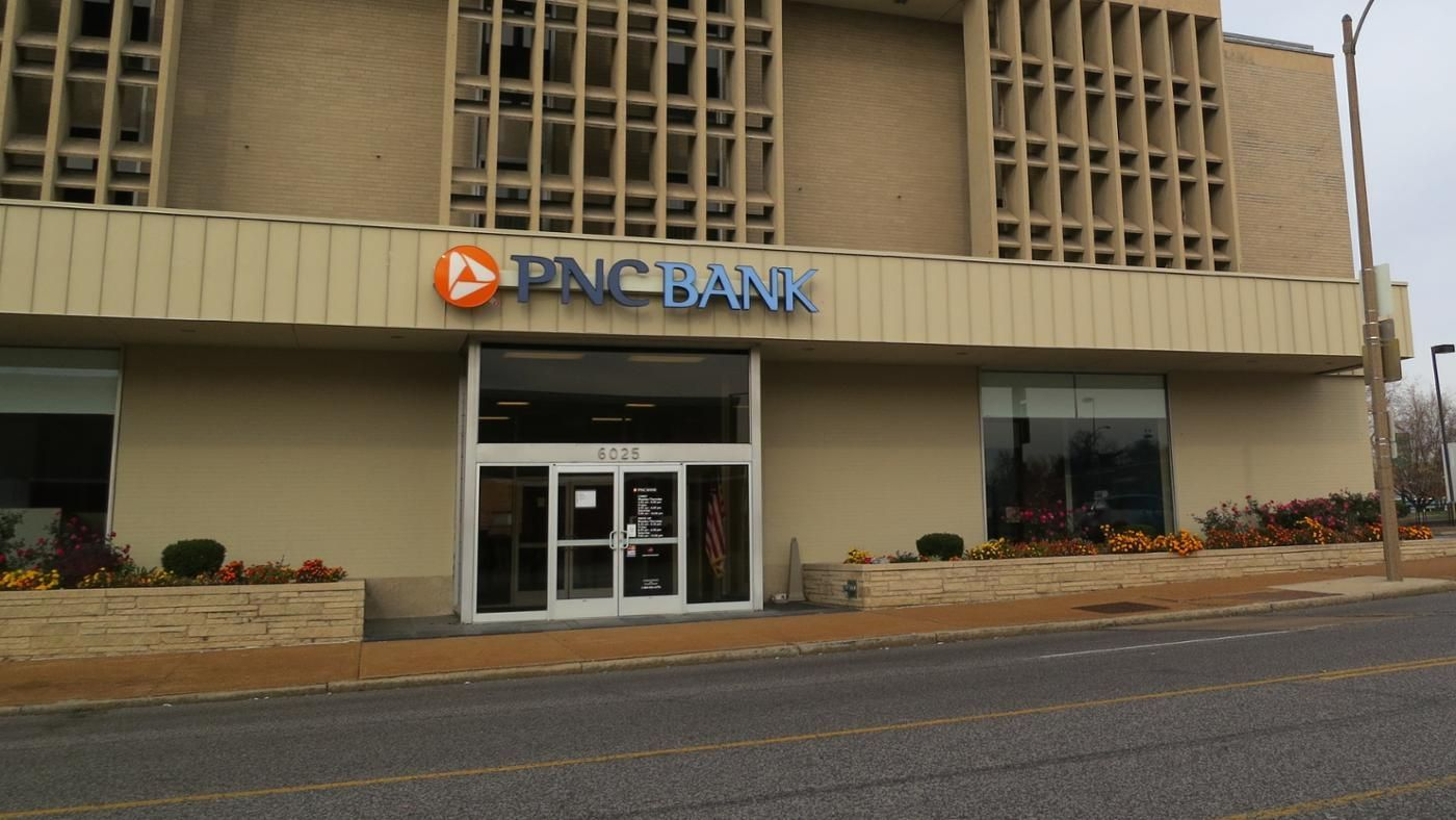 What does pnc bank stand for reference 1betcityfo Choice Image