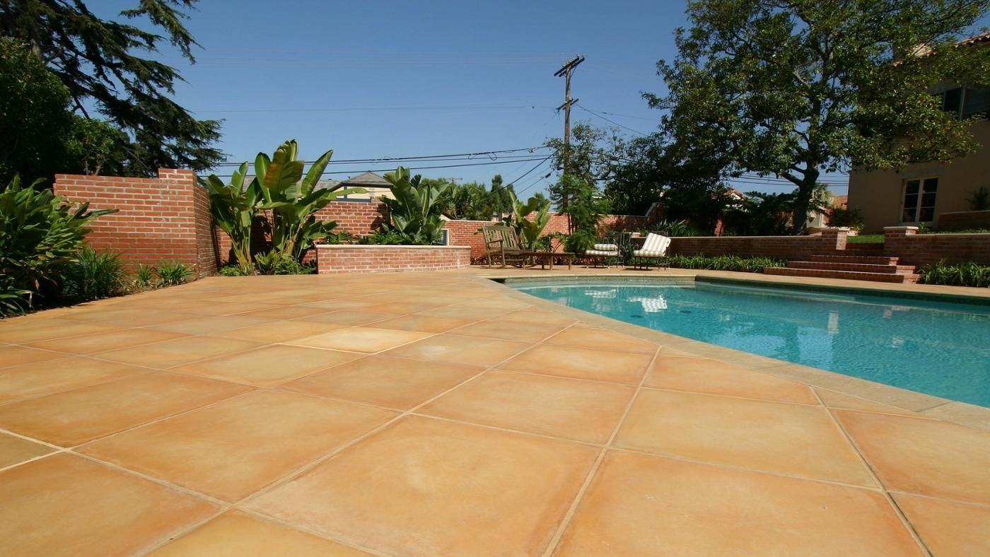 What are the pros and cons of travertine tile reference nvjuhfo Images