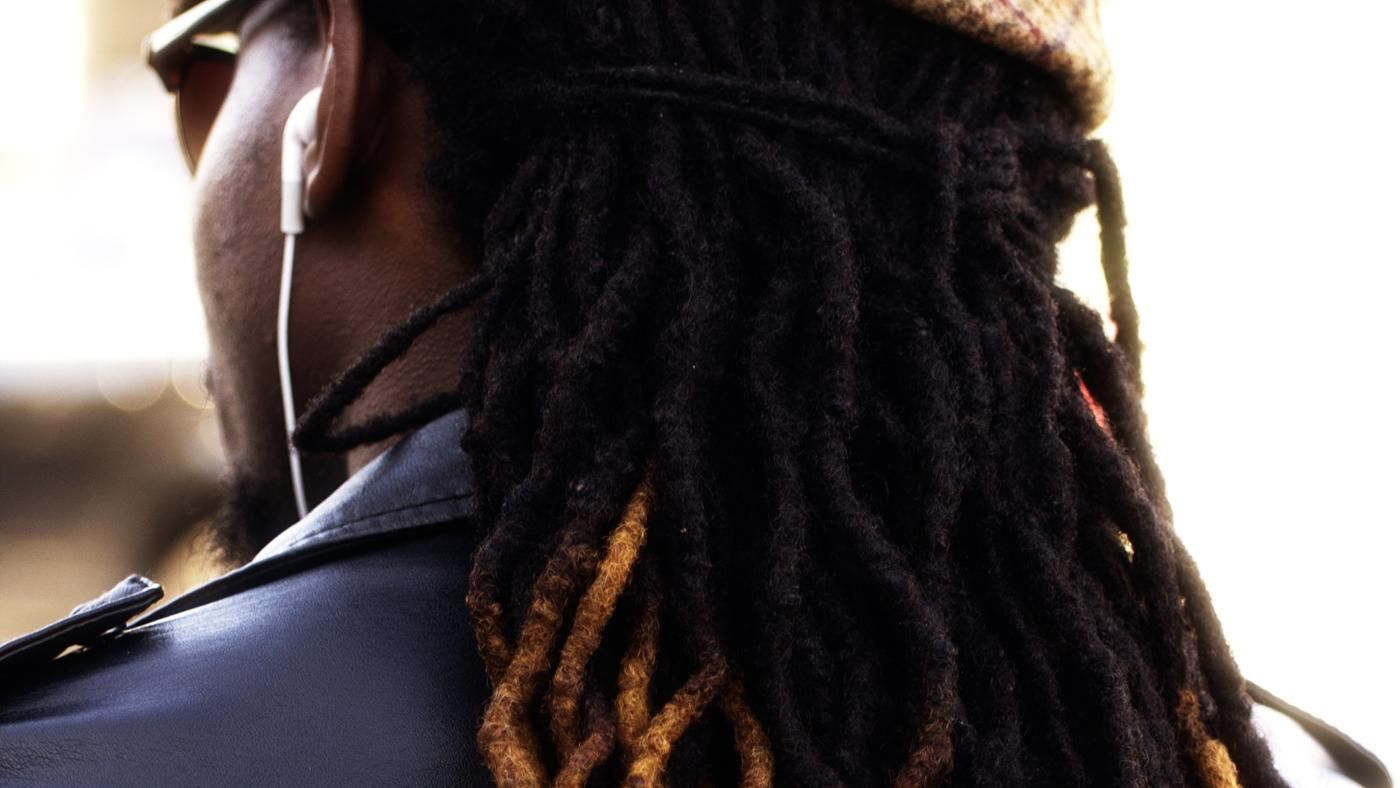 Why do rastafarians have dreadlocks reference biocorpaavc Image collections