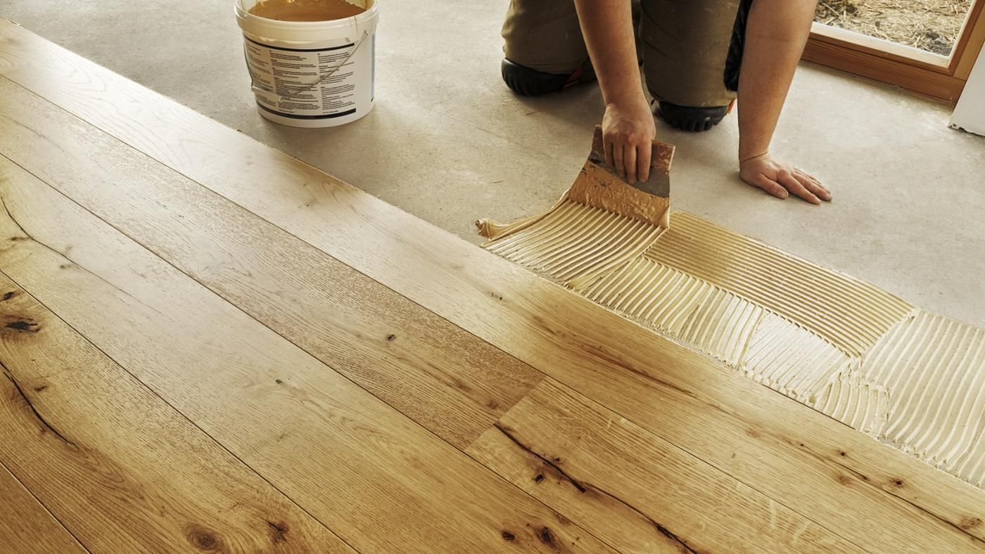 Wood Glues Furniture ~ How do you remove glue from wood furniture reference