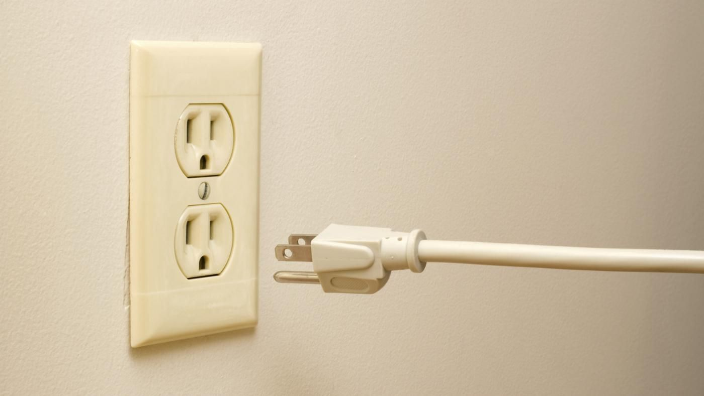 How Do You Rewire A Three Prong Extension Cord Rewiring European Plug To Us