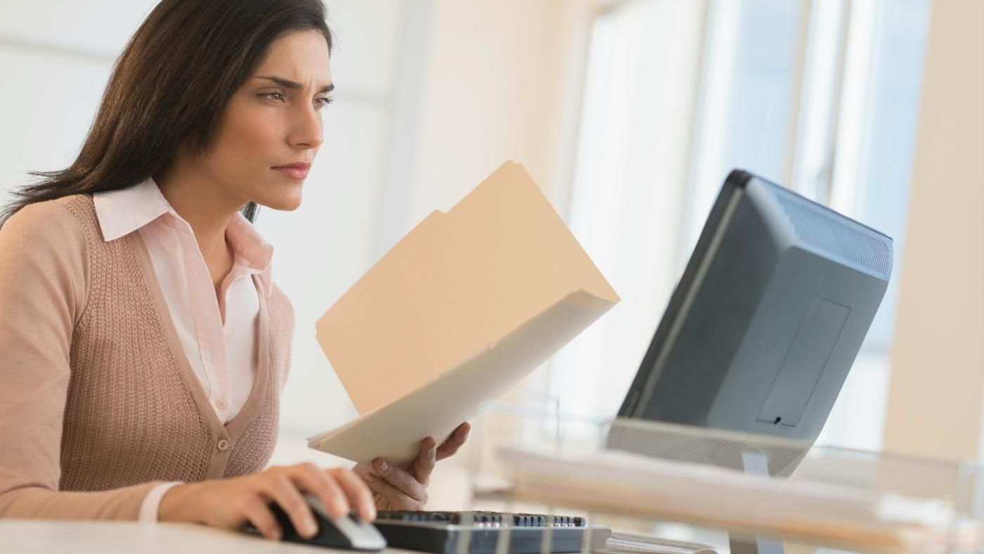 What Is a Soft Resume