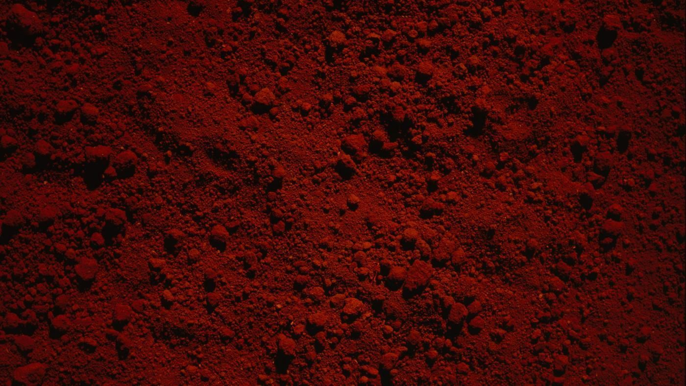 What is soil texture for Soil texture definition
