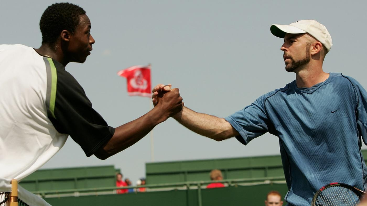 sports and sportsmanship essays Good sportsmanship is important not only as a practice of etiquette and respect in sports but also because it helps teach young athletes good behavior that carries over into other aspects of life.