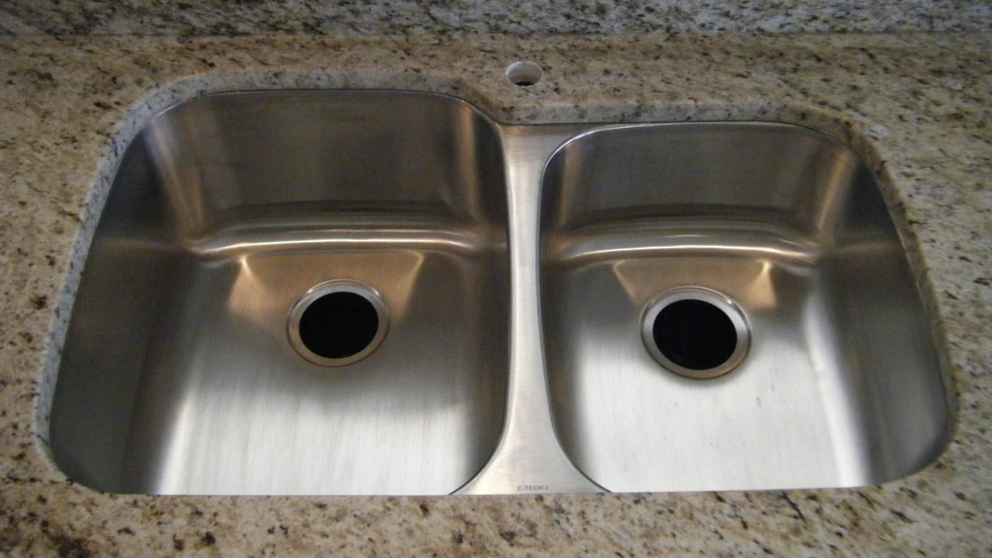 What Is Stainless Steel Used For Reference Com