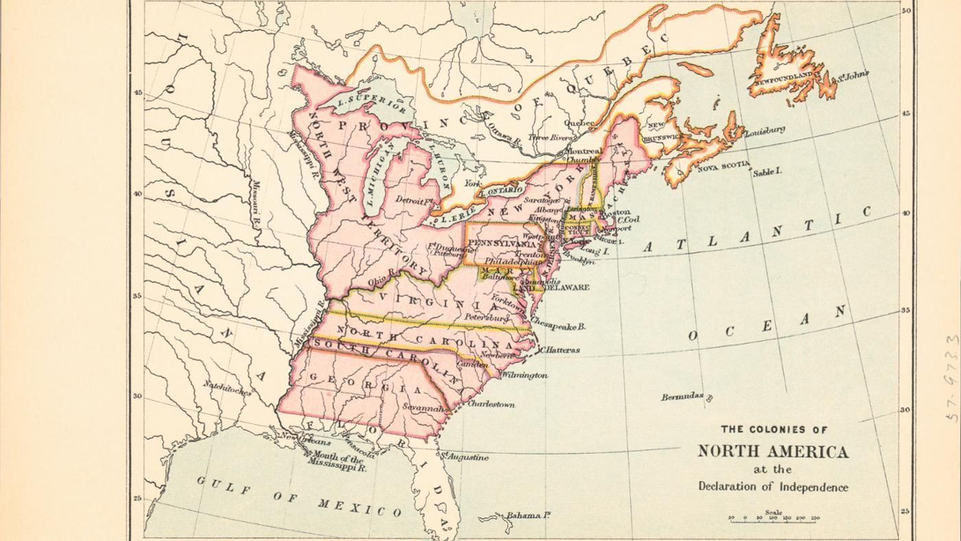 attempts to unite the american colonies before Origins of american government study play the first attempt to unite the former colonies under central government was called the articles of confederation.