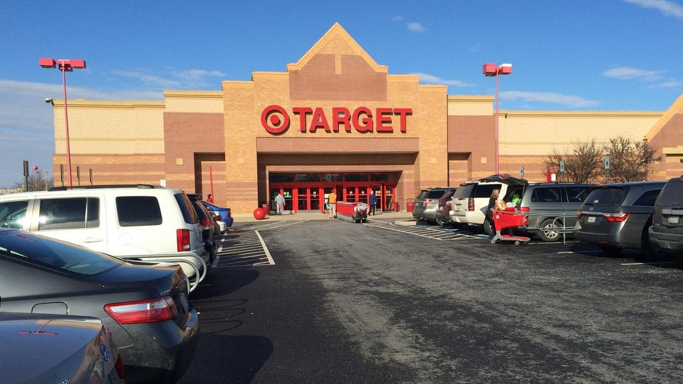 Target Wedding Registry: How Do You Find A Wedding Registry At Target?