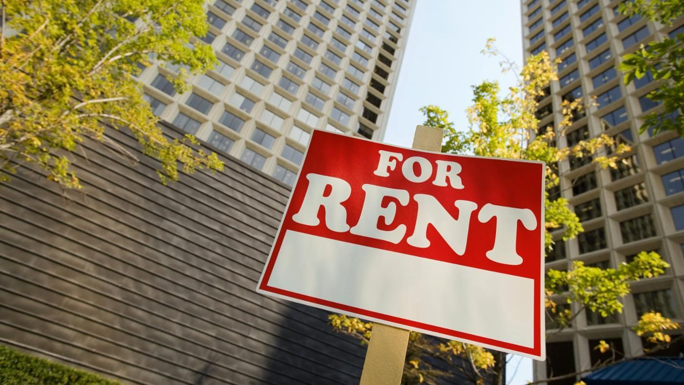 What Is A Good Credit Score To Rent An Apartment