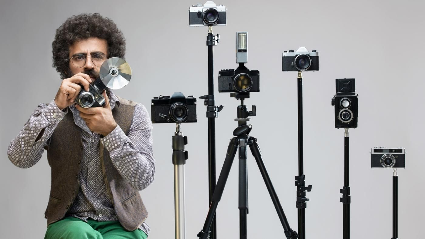 What do fashion photographers get paid Nature Photographers Network